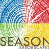4 Seasons Arborscapes LLC