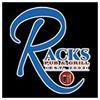 Racks Pub & Grill Williamstown
