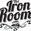The Iron Room