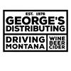 George's Distributing