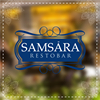Samsara Restobar