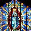 Our Lady of Grace Parish - Penndel, PA