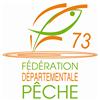 Fédération de pêche de Savoie
