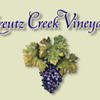 Kreutz Creek Vineyards and Winery