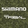 Shimano-Tribal