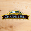 Chappell Hill Sausage Company