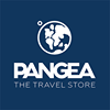 Pangea The Travel Store