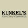 Kunkel's Seafood&Steakhouse