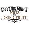Gourmet Nuts & Dried Fruit