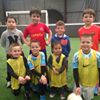 Absolu Soccer Chartres