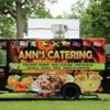 Anns Catering Truck