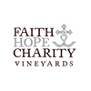 Faith, Hope, and Charity Vineyards and Events Center
