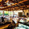 Oasis Gardens Restaurant & Function Centre