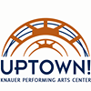 Uptown Knauer Performing Arts Center