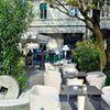 BANK Ristorante & Lounge