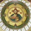 Holy Trinity Greek Orthodox Church of Bridgeport