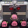 Lawnside Fire Company