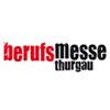 Berufsmesse Thurgau