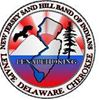 New Jersey Sand Hill Band of Lenape and Cherokee Indians
