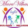 MaraVilhas buffet