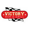 Victory Sports Bar & Grill