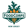 FoodCorps New Jersey