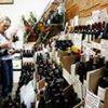Artisan Wine Depot Mountain View