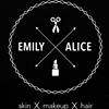 Emily Alice