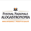 Alogastronomia