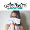 Aesthetics by Norden