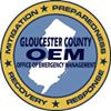 Gloucester County Emergency Management