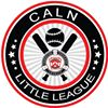 Caln Athletic Association