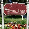 Olivia's House: A Grief and Loss Center for Children