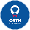 Orth Cleaners