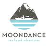 Moondance Sea Kayak Adventures