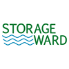 Storage Ward