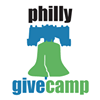 Philly GiveCamp