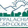 Appalachian Resource Conservation and Development Council