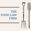 The Food Law Firm