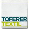 TOFERER TEXTIL