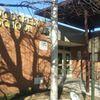 Woodcrest Elementary School PTA