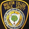 Wheaton College Public Safety