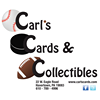 Carl's Cards & Collectibles, Inc.