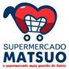 Supermercado Matsuo