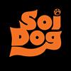 มูลนิธิเพื่อสุนัขในซอย, ประเทศไทย (Soi Dog - in Thai)