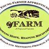 Utah YFARM Program, P.C.