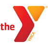 YMCA of Greater Spartanburg