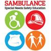 Sambulance Safety Squad thumb