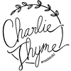 Charlie Thyme