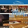 Sonoma State University Music Department